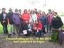 Frauen-Ausflug ins Allgäu im Mai 2013