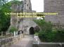 CHORios Auftritt beim Männerchor-Konzert auf Burg Zavelstein
