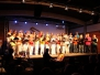 TAKTVOLL Konzert beim Sommer am See Böblingen