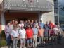 Männerchor-Ausflug-nach Rovereto_2018