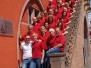 TAKTVOLL-Ausflug-nach Lahr_2018