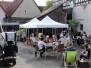 Zehntscheuer-Cafe_2020