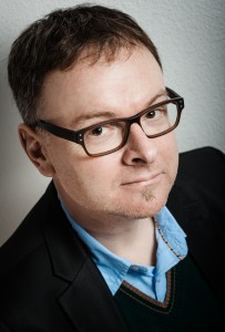 Chorleiter Clemens König, Liederkranz Ehningen